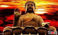 西游记四大佛祖排名 第一实至名归第四知道的人少