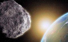 阿波菲斯会撞击地球吗?威力相当于15亿吨炸药同时爆炸