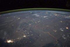 宇宙有多少个超星系团?人类至今发现35个(天猫座最远)