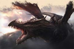死神龙的外形特征 早在1994年出土克拉克