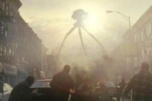 1999年轰动全球的事件,1999年发生了什么/人类大战外星人
