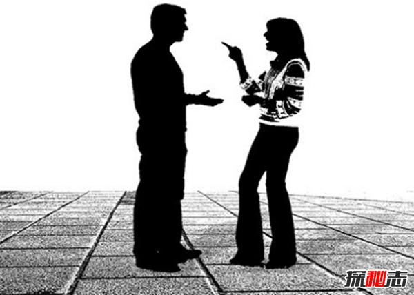 第一次约会应该注意什么?十大初次约会技巧