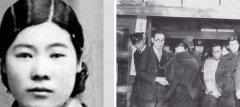 日本连环杀人魔石川美雪 杀害103名无辜婴儿仅判4年