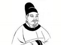 郎士元是哪个朝代的 郎士元诗的特点及代表作有哪些