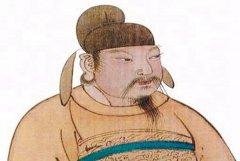 李璟是哪个朝代的 他是历史上的什么人物