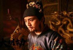 崇祯皇帝是谁埋葬的 崇祯皇帝死后又有多凄惨呢