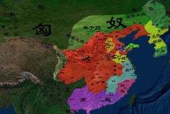 晋朝为什么不写入历史 中国历史为何多次不提及晋朝