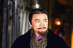 刘询下一代皇帝是谁 他是汉宣帝刘询和妃子的孩子