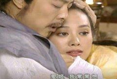 吕不韦和赵姬什么关系?两个人关系相当复杂扑朔迷离