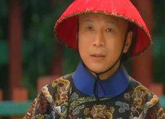 苏培盛是哪个皇帝的人 苏培盛到底是谁的太监