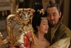 唐玄宗是唐朝第几代皇帝 他在历史上是什么样的形象