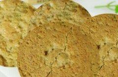 减肥期间能不能吃膳食饼干?减肥期间应该注意什么
