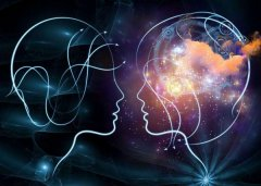 人类已在永生边缘 几十年后人类真的可实现永生吗