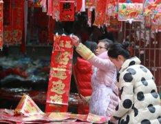 春节为什么要回老家过年 春节回家过年的意义在哪里