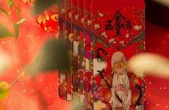 春节为什么不能在娘家过年 春节期间会娘家有哪些讲究