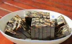阿胶糕保存方法和时间介绍 冷藏环境保存3摄氏度最佳