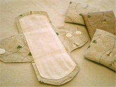 护垫的危害有哪些 经常用护垫会影响身体健康吗