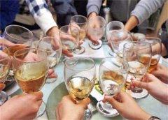 喝酒就长肉是什么原因 喝酒为什么会长胖