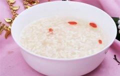 米酒是发物吗 喝米酒对身体有哪些好处