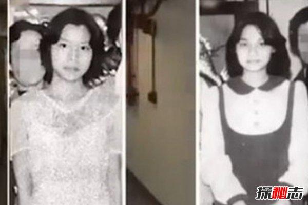 香港凶宅真实事件,3人割脉2死1伤,因闹鬼用水泥封门