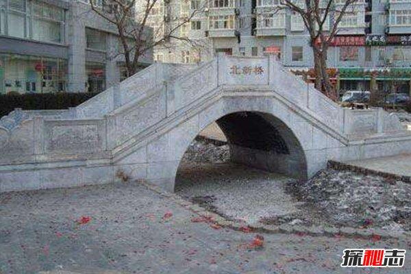 中国恐怖圣地,个个都是最阴煞之地,千万不要作死去
