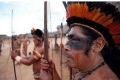 为什么要叫哑巴族?全族仅剩4万多人,只用手势交流(全球唯一不会说话的民族)