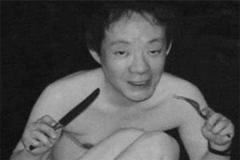佐川一政为什么没坐牢?杀人食尸却因精神病被免罪
