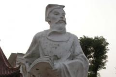 宋应星的著作是什么?天工开物堪称17世纪的工艺百科