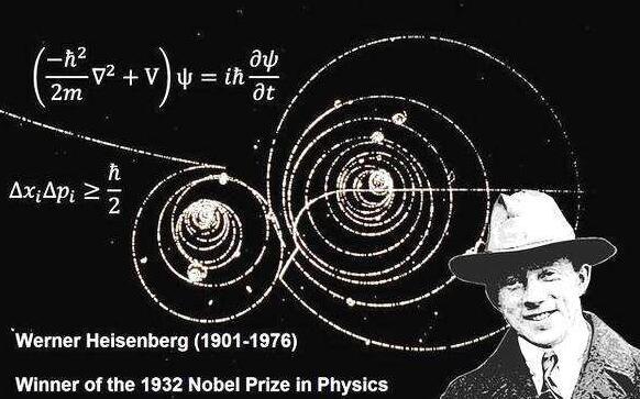 揭秘量子力学的恐怖,月亮观测才存在/没人观测会消失