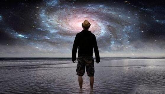 前世的记忆真的存在吗,说幻觉记忆是前世(网络谣言)