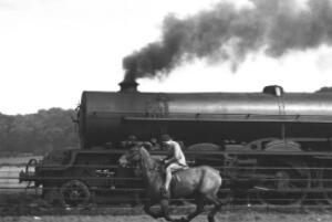 第一次工业革命是什么时候,1750-1840年(蒸汽机被广泛运用)