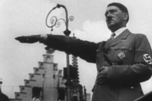 第二次世界大战是哪一年,1939年-1945年(日本投降结束)