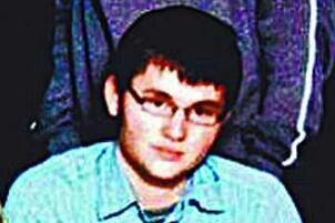 17岁沉默杀手提姆·克雷舒默,告白被拒后大开杀戒/造17死