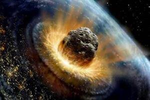 2880年的地球会是怎么样的,文明会倒退/人类会灭亡