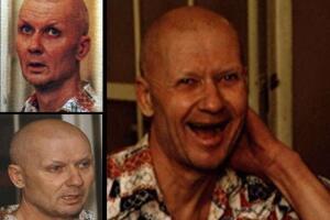 俄罗斯食人魔安德烈·奇卡提罗,奸杀食尸最爱吃人舌头