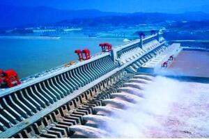 三峡大坝的危害有哪些,盘点三峡大坝的利与弊