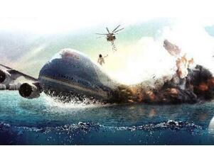 马航mh370找到了吗,马航mh370是美国的阴谋吗