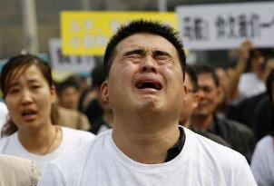 马航mh370逝世赔偿金多少,每人150万元仅复兴空难一半