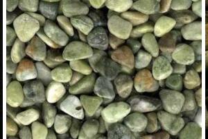 世界上最奇怪的石头,茴香石自身携带香味(香味迷死人)