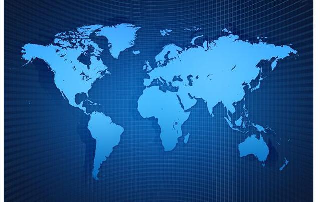 假若全球只剩下100人 那么世界将会怎样?