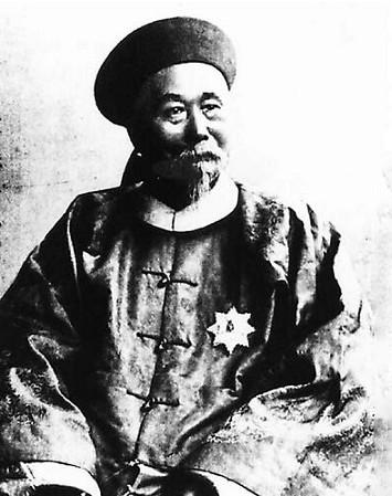 中国历史上最冤的10个人,做出巨大贡献却背上千古骂名