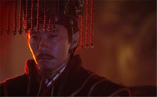 历史上皇帝的奇葩死法 还有掉进粪坑淹死的