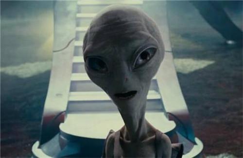 怎么找到外星人?网传发现外星人的3种方法