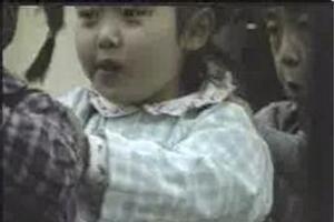 93年广九铁路广告事件真相破解,香港93年广九铁路视频揭秘