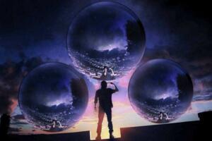 盘点世界十大悖论,费米悖论隐喻地球将走向末日