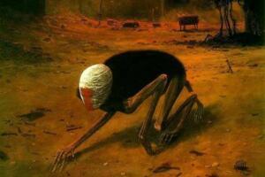 人死后的真实世界曝光,濒死体验者亲诉死亡经历