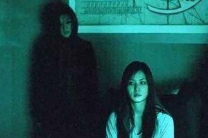 揭秘被鬼上身的九大症状,鬼附身现象的科学解释
