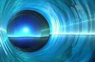穿越时空的外祖母悖论,证明多重世界平行存在