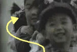 1993年香港灵异广告真相破解,香港广告灵异事件视频曝光