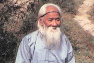 世界最长寿的人多少岁,李庆远256岁(从清朝活到民国时期)
